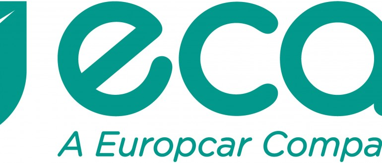 ecar-horizontal-logo-electric-teal